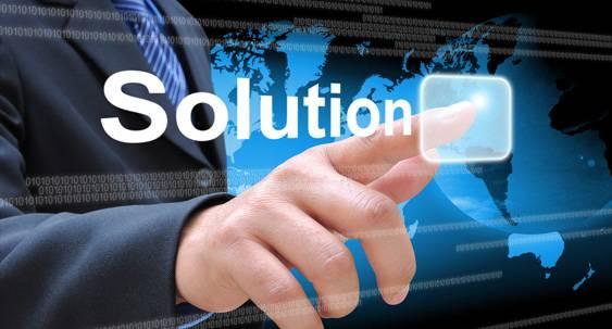Consulenza aziendale:  Processi verso la qualità
