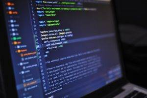 Valutazione preventiva per siti internet ed e-commerce.