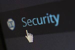 Sicurezza Informatica. Un 'Must' per Tutti