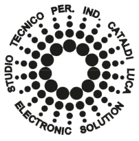 Electronic Solution – Studio Tecnico Cataldi